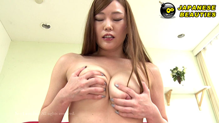 Aki Kawashima