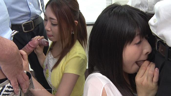 Arisa Hasegawa