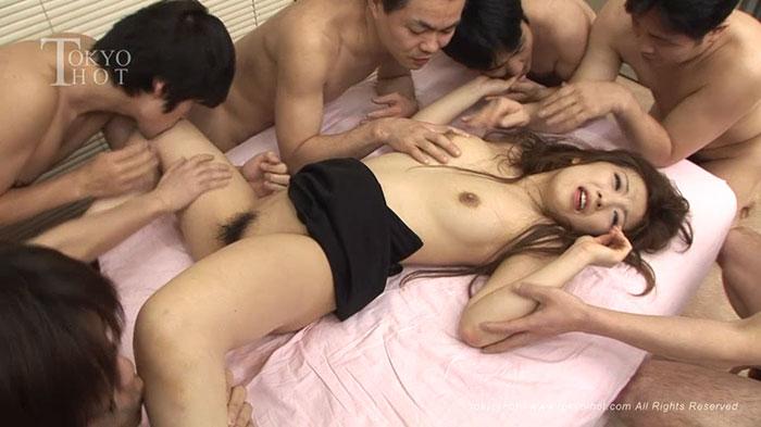 Arisa Kanzaki