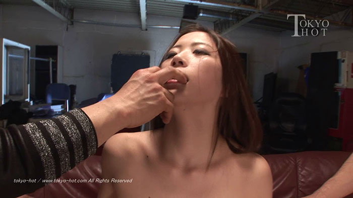 Arisa Oshima