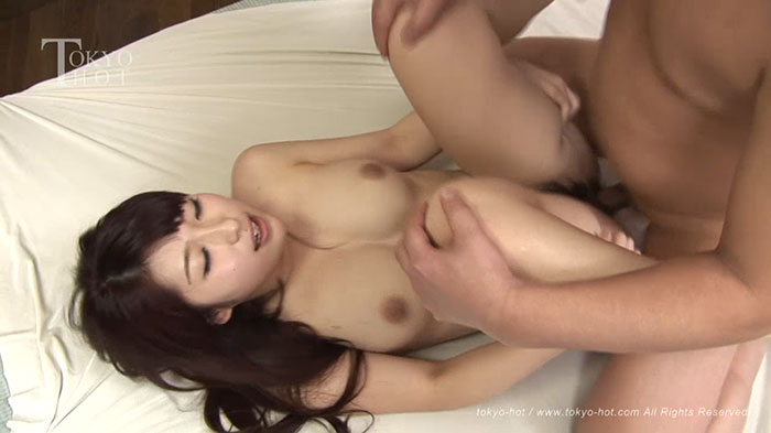 Chisato Morikawa