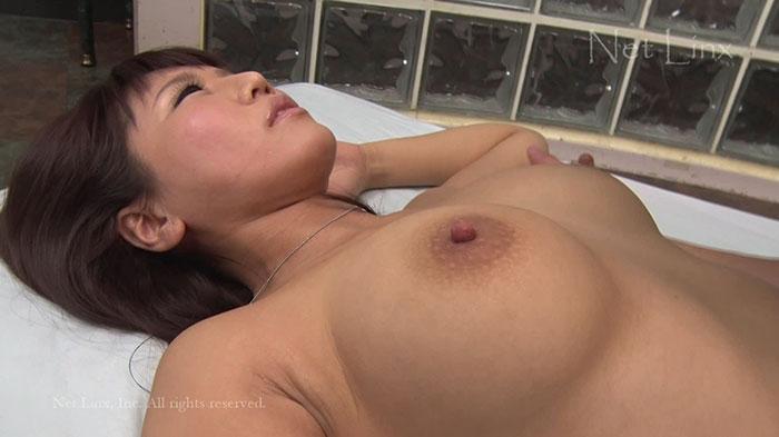 Harumi Shibuya