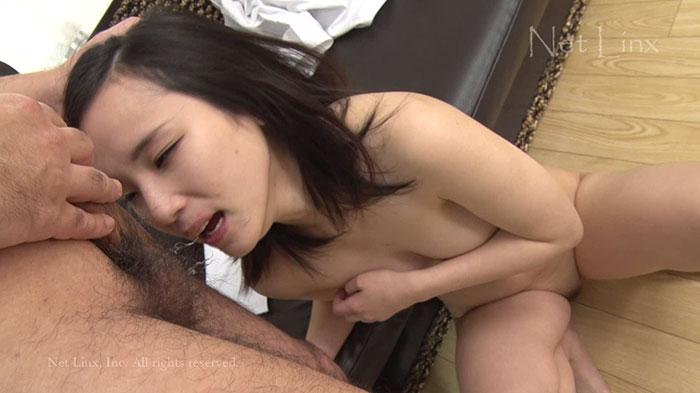 Hitomi Nakano