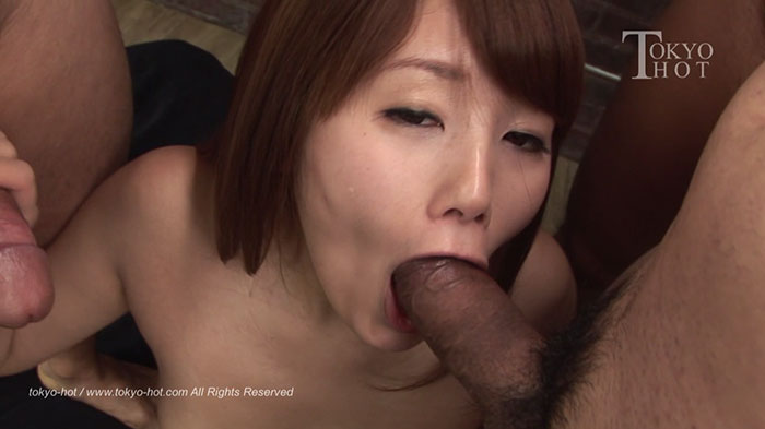 Junko Natsukawa