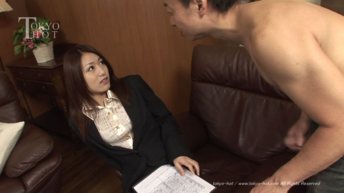 Junna Shiroki