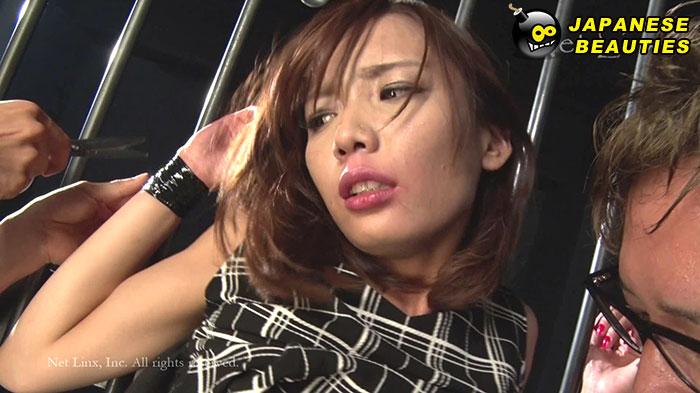 Keiko Kyono