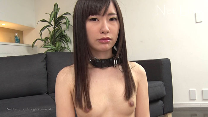 Kokomi Kato