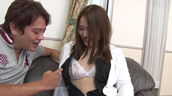 Madoka Sakai