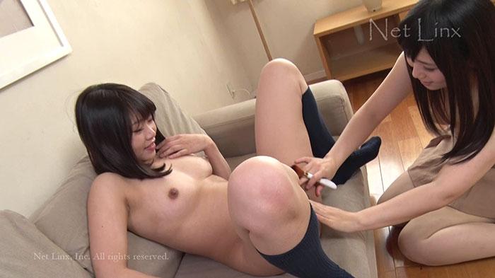 Makoto Hirose