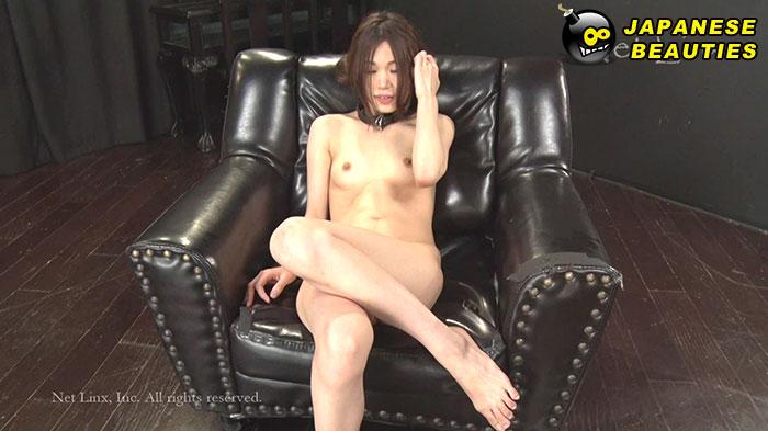 Mana Igarashi