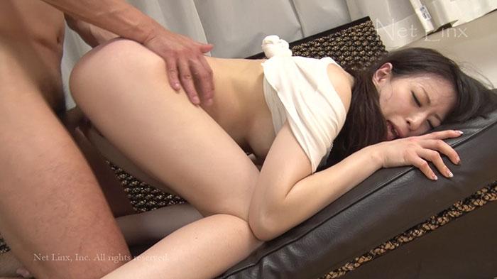 Manami Shindo