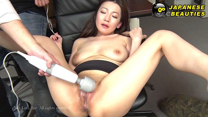 Manami Takahashi