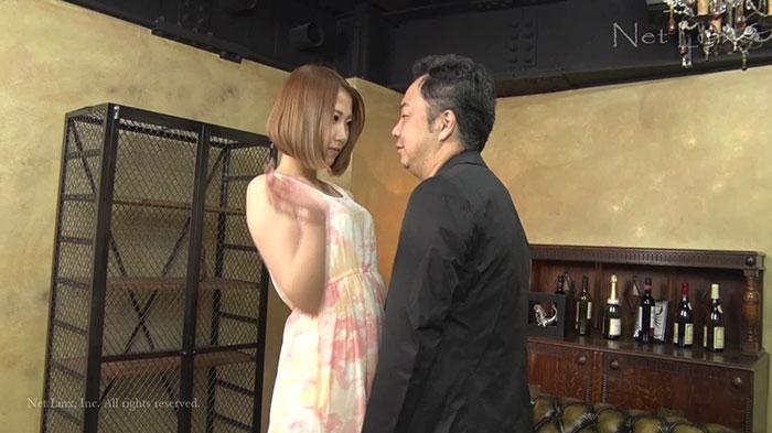 Mari Yamagishi