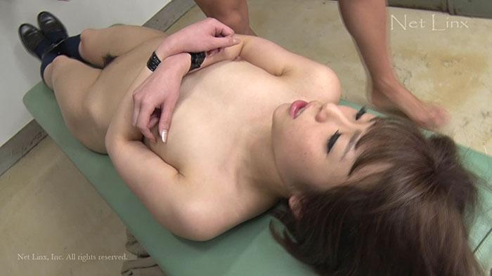 Mayumi Yasuda