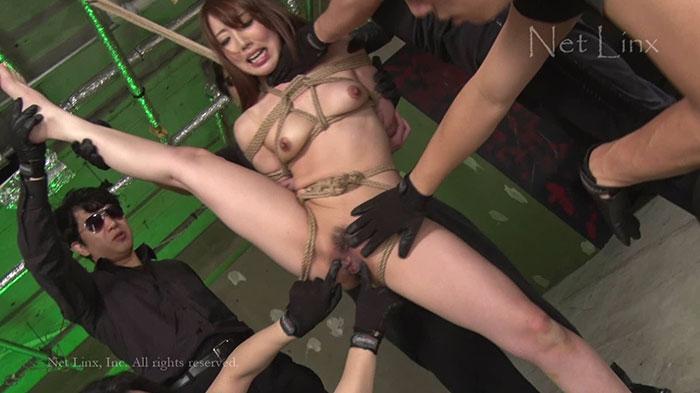 Miho Hashimoto