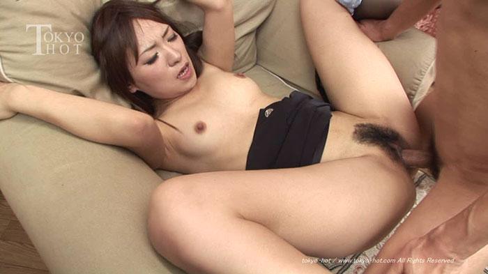 Mika Kitahara