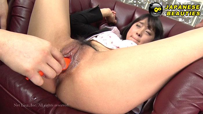 Miku Sugiura
