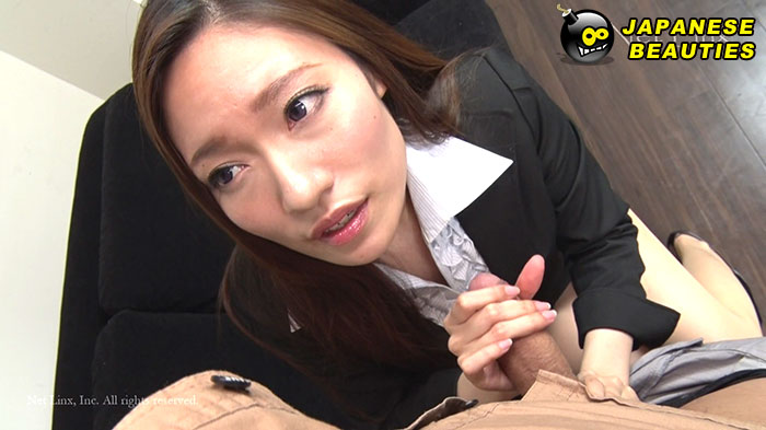 Minami Matsuoka