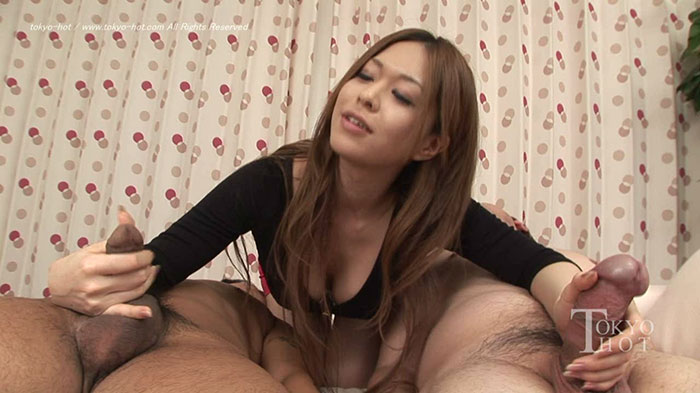 Minto Asakura