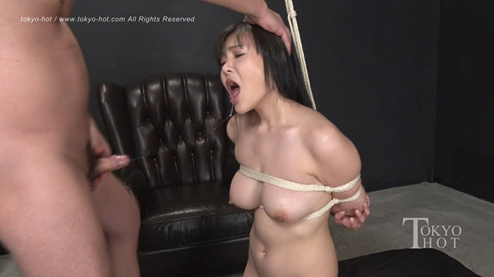 Miu Watanabe