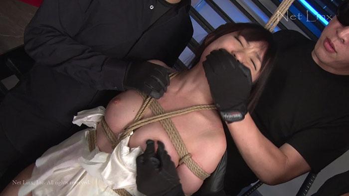 Miyu Yazawa