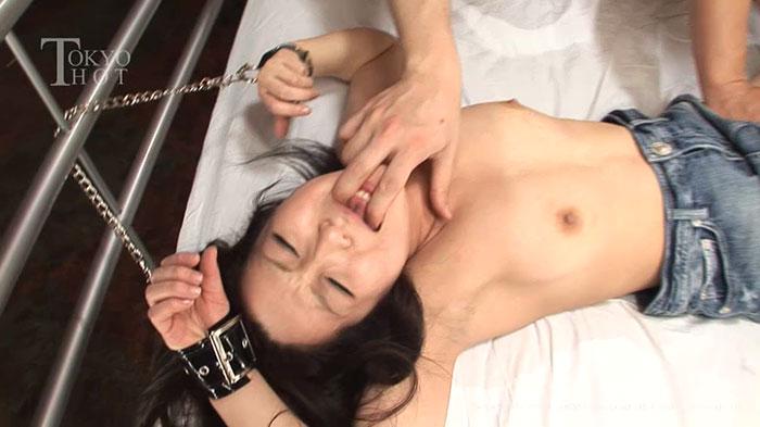 Miyuki Iijima