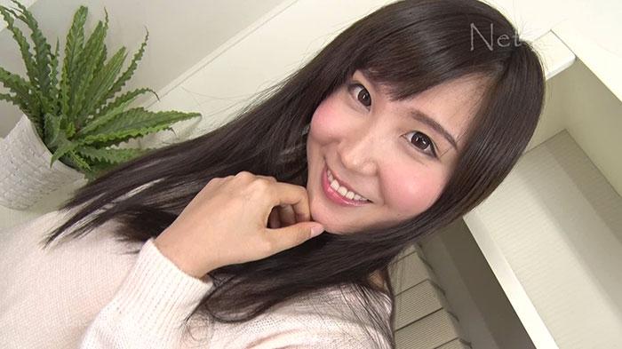 Nana Satonaka