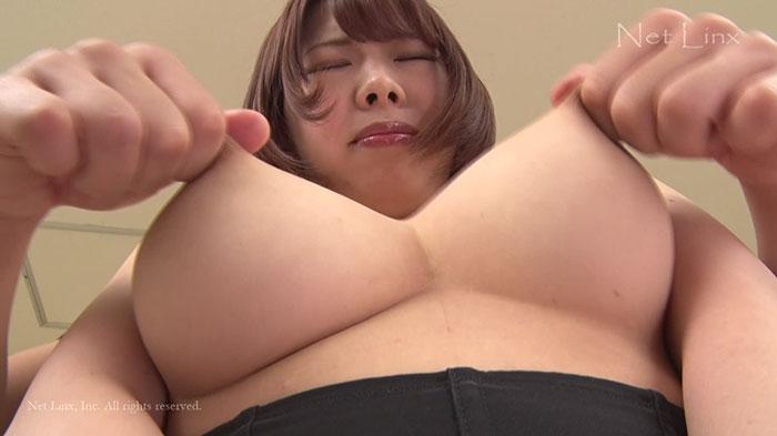Nao Matsuura