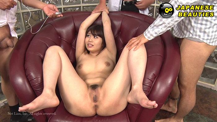 Natsumi Kojima