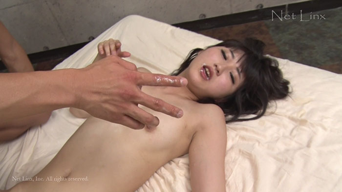 Reika Ninomiya