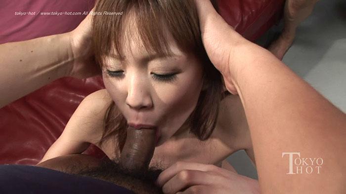 Reika Tanaka