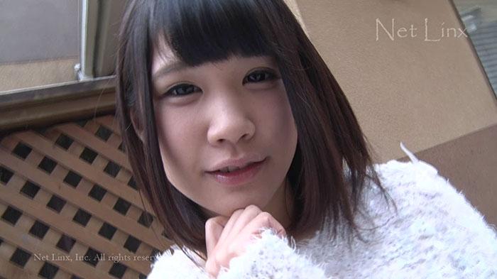 Rena Yamamoto