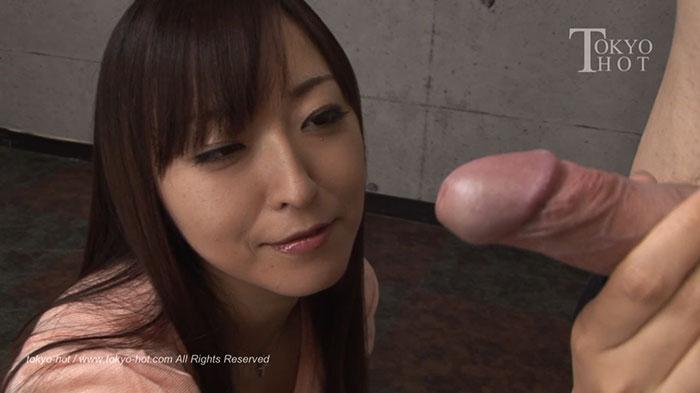 Rina Yuzuki