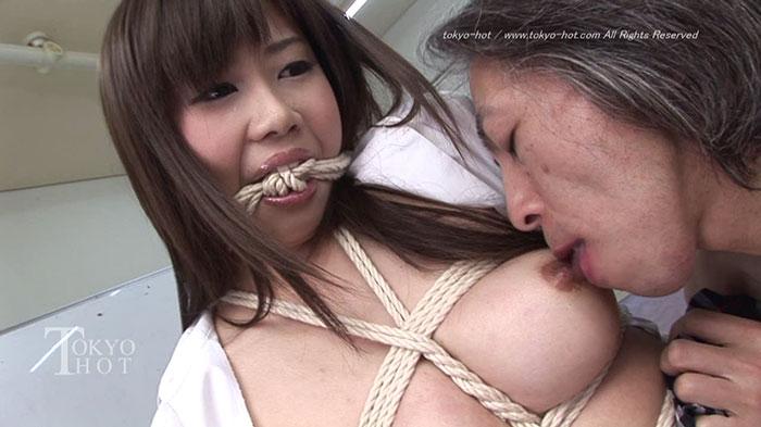 Ririka Suzuki