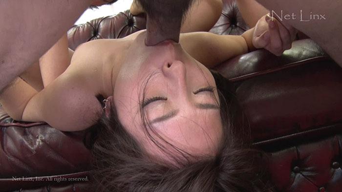 Risa Hayakawa