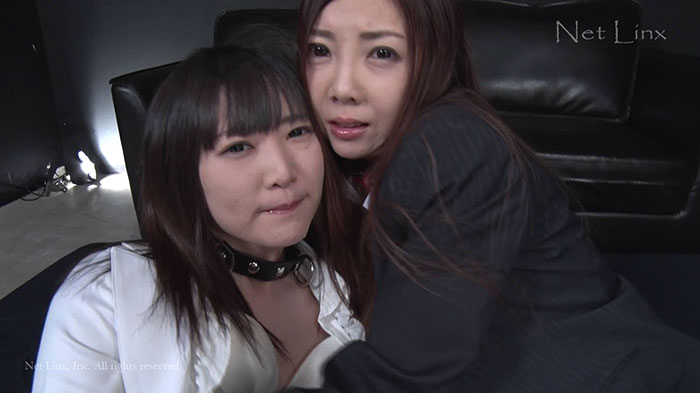 Risa Kobayashi