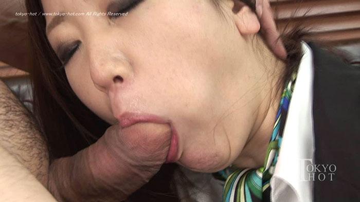 Risa Nemoto