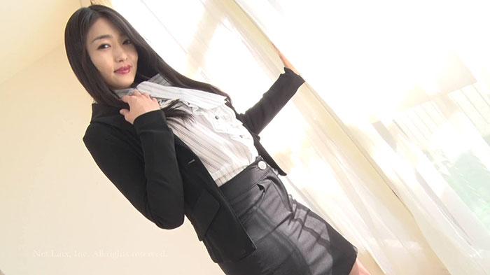 Ryoka Tachibana