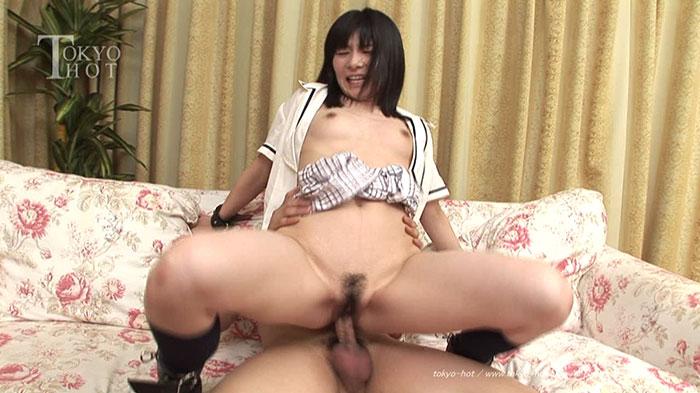 Ryoko Hirosaki