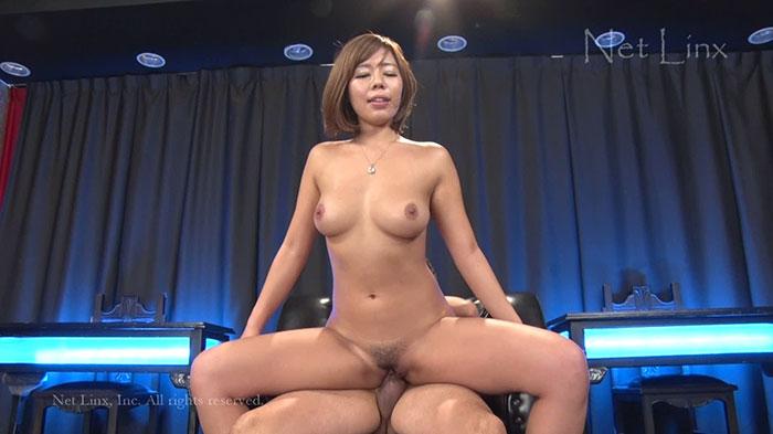 Sara Saijo