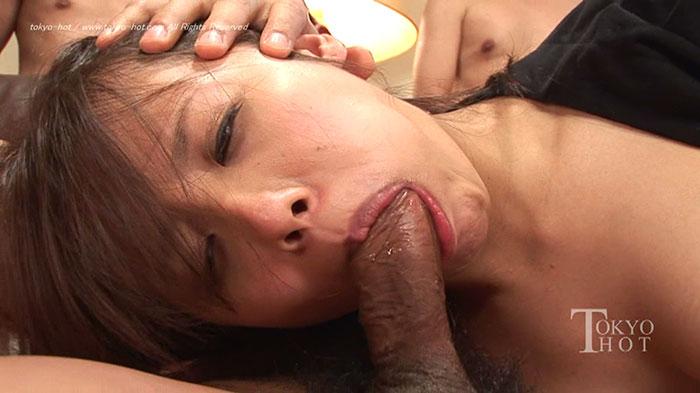 Seara Hoshino