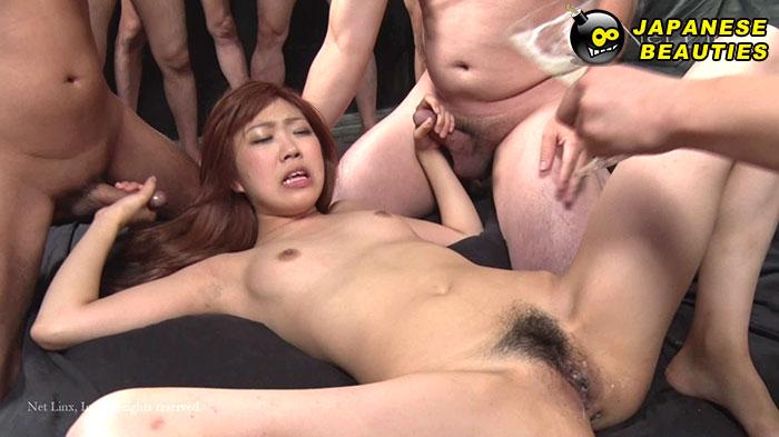 Shiori Kosaka