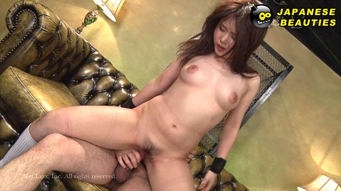 Shizuka Ono