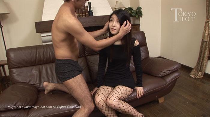 Shizuku Iori