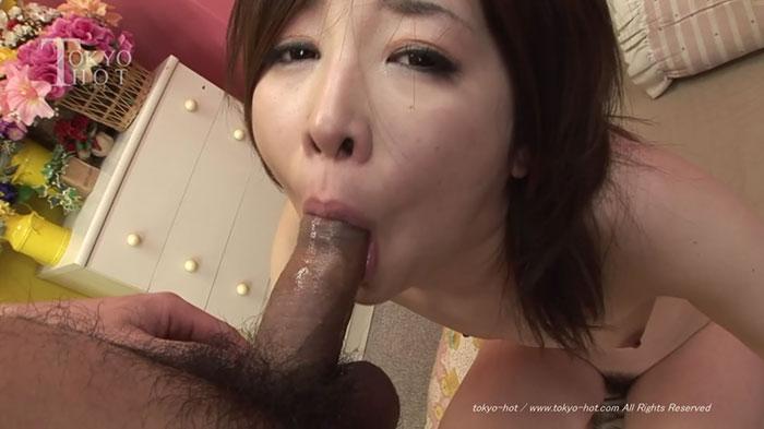 Shizuku Kinoshita