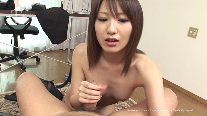 Tomomi Akimoto