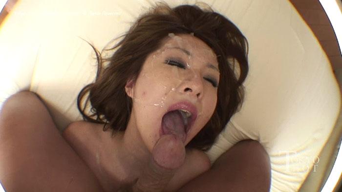 Yoko Arakawa