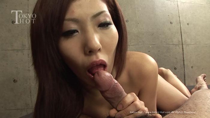 Yui Wakana