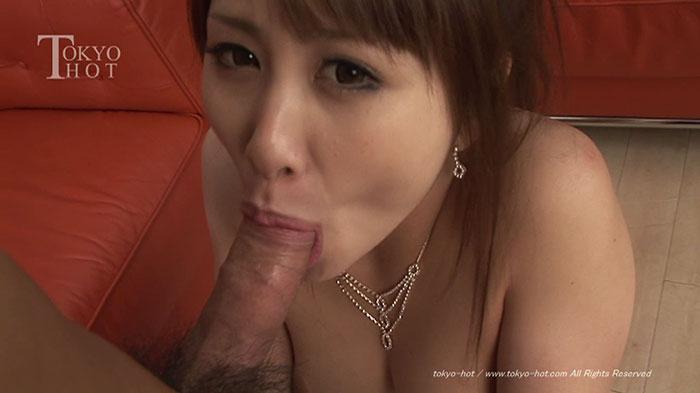 Yuka Kurokawa