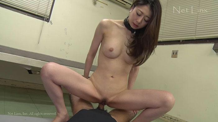Yukari Inamori porn tube Tokyohot(東京熱) japanese jav tubetubetube 稲森ゆかり 絶対服従 - 稲森ゆかり